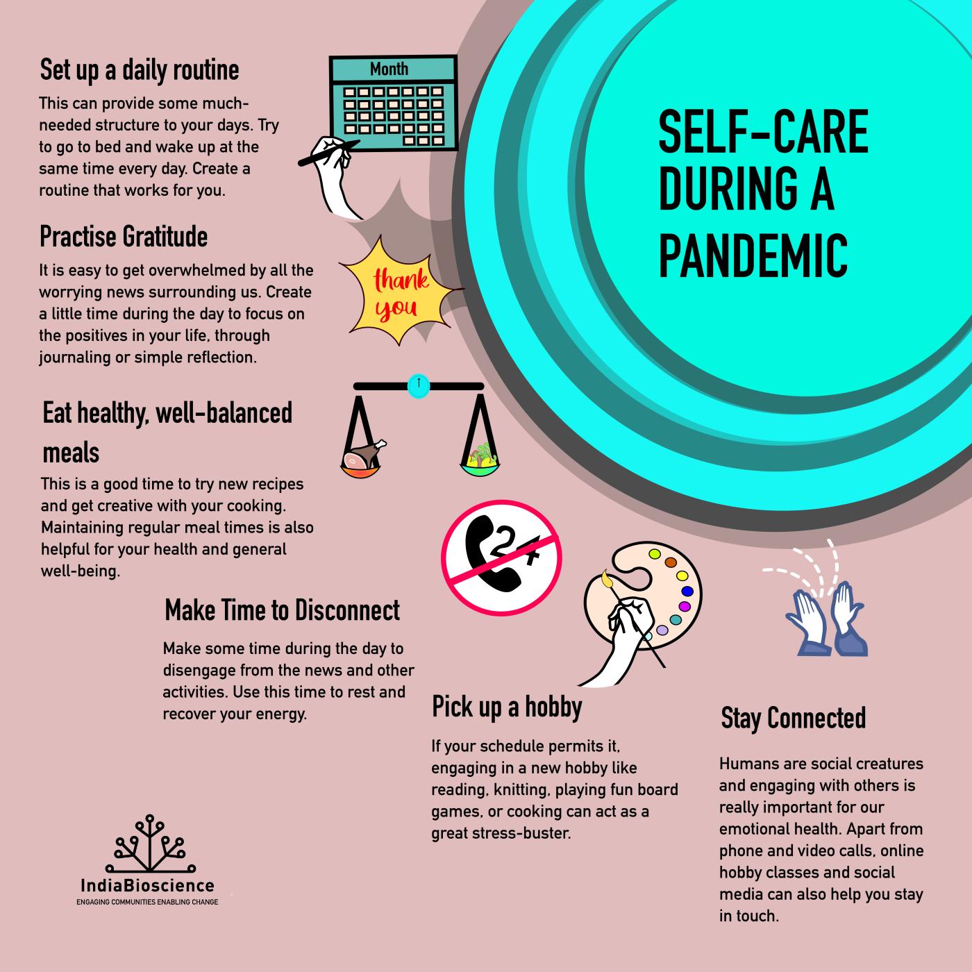 01 Self Care Final