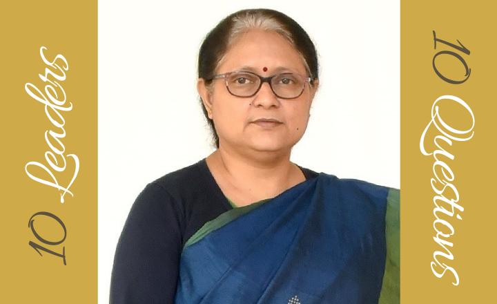 10 L10 Q Sanghamitra 2