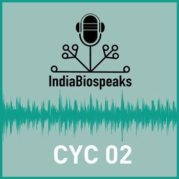 Cyc 02
