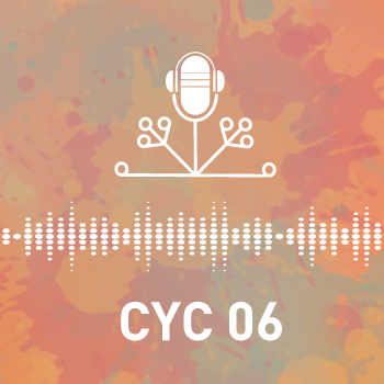 CYC Episode 06 | Informational Interview | Ipsa Jain