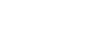 DBT Logo for Homepage