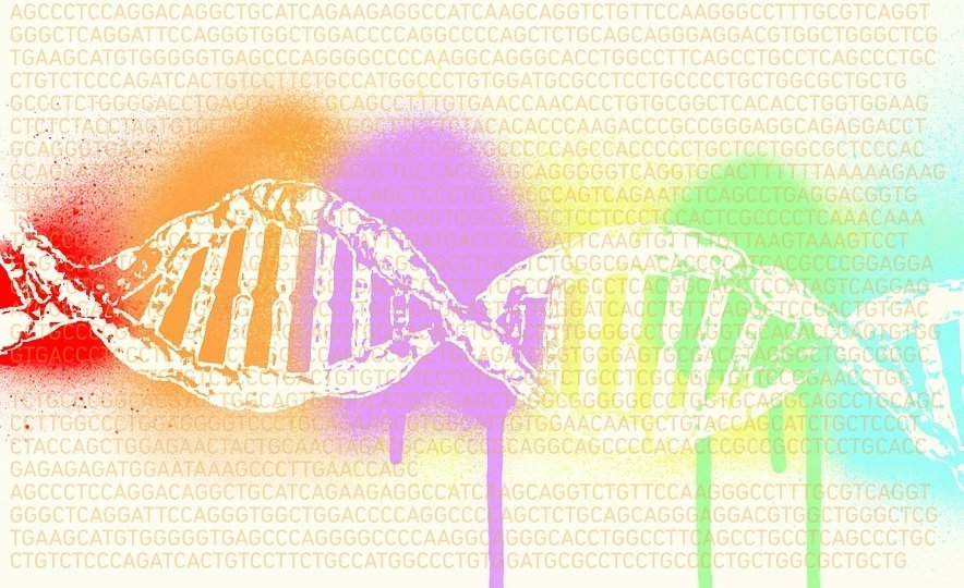 Genome Asia Featured