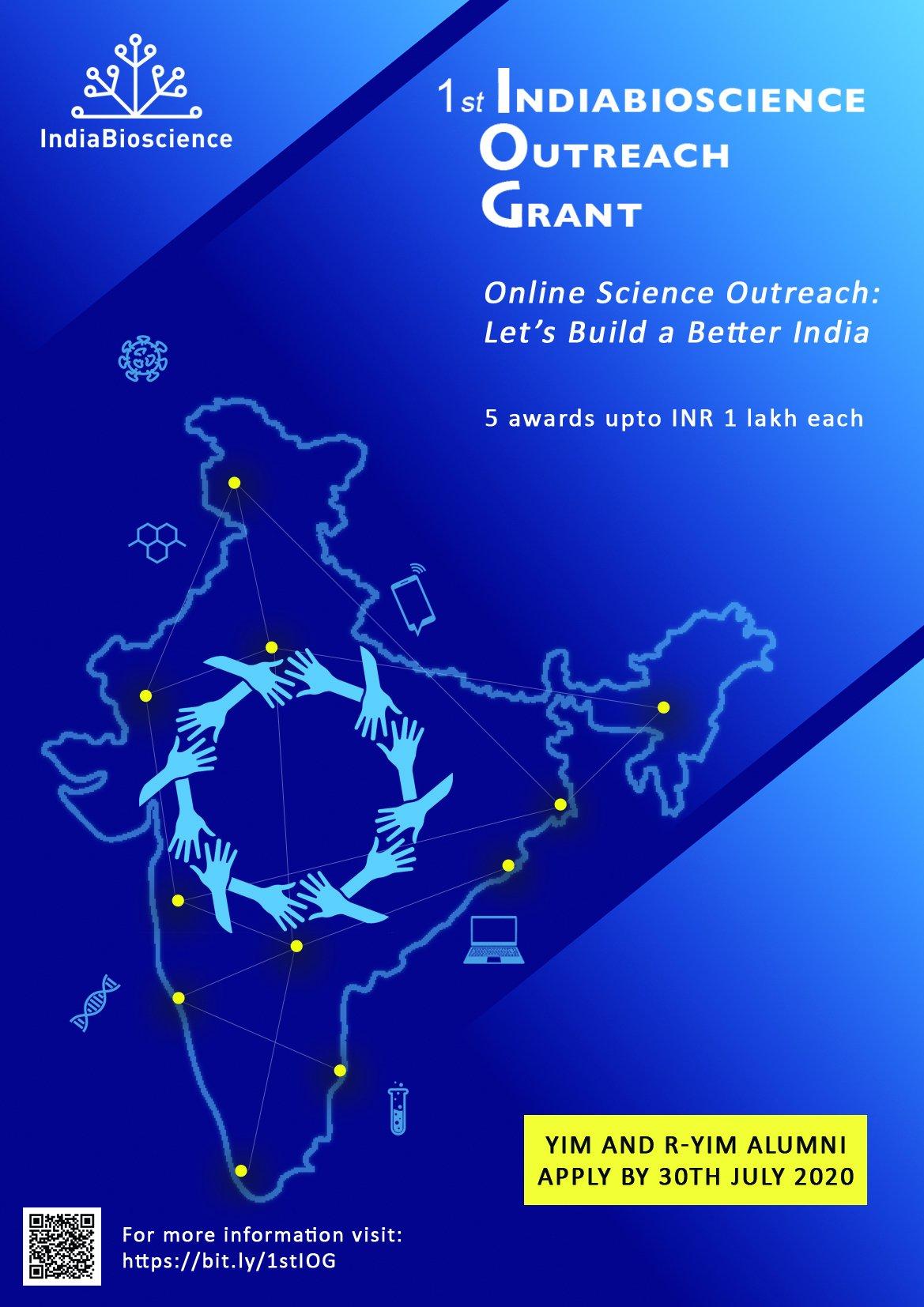 Grants Poster Final 1