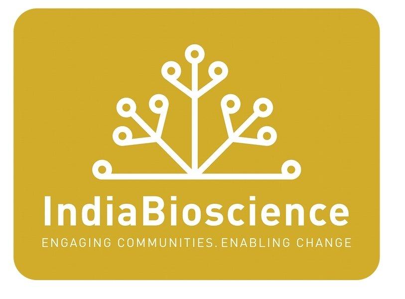 IndiaBioscience