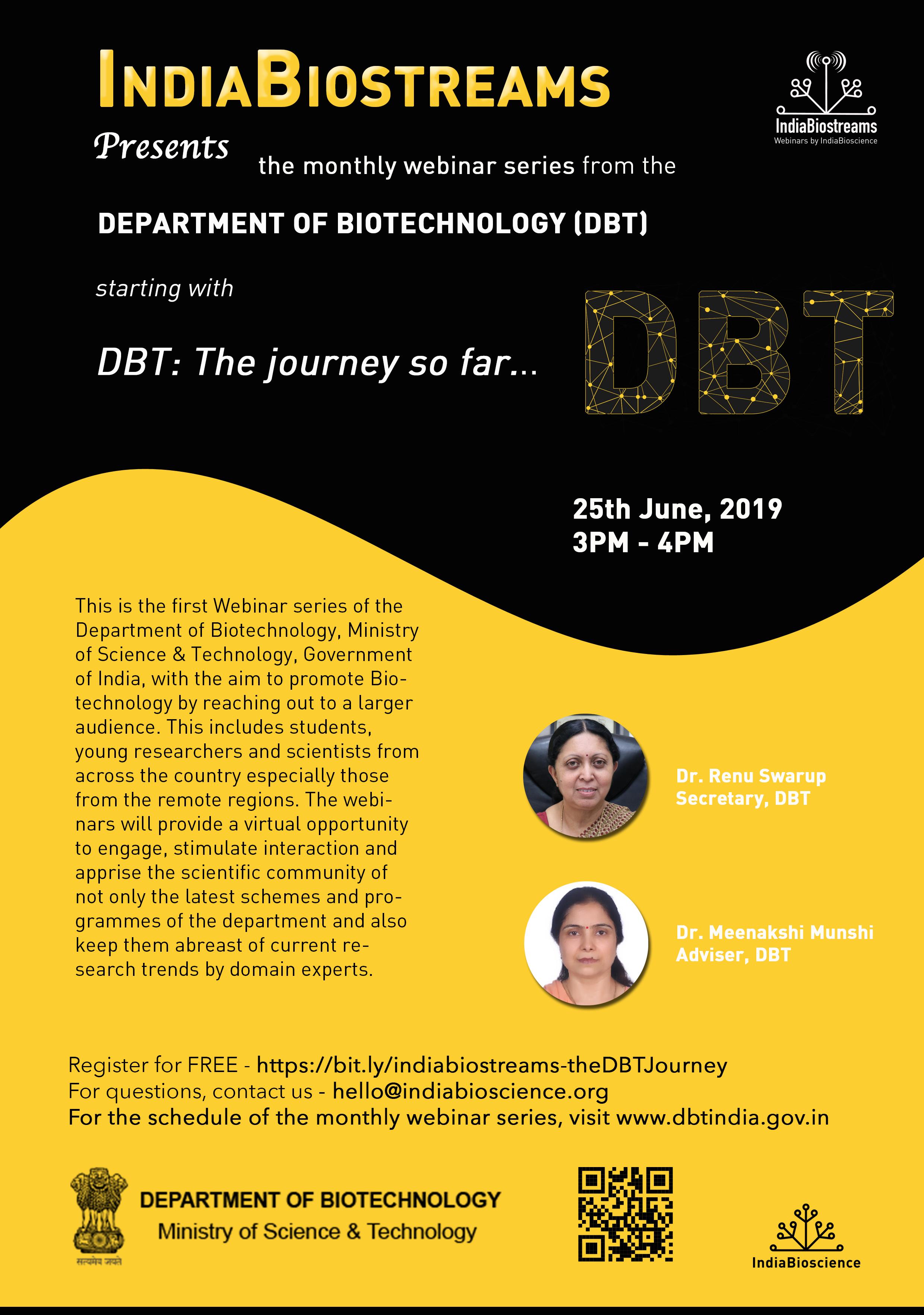 IBS DBT Webinar13