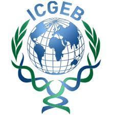 ICGEB- Delhi