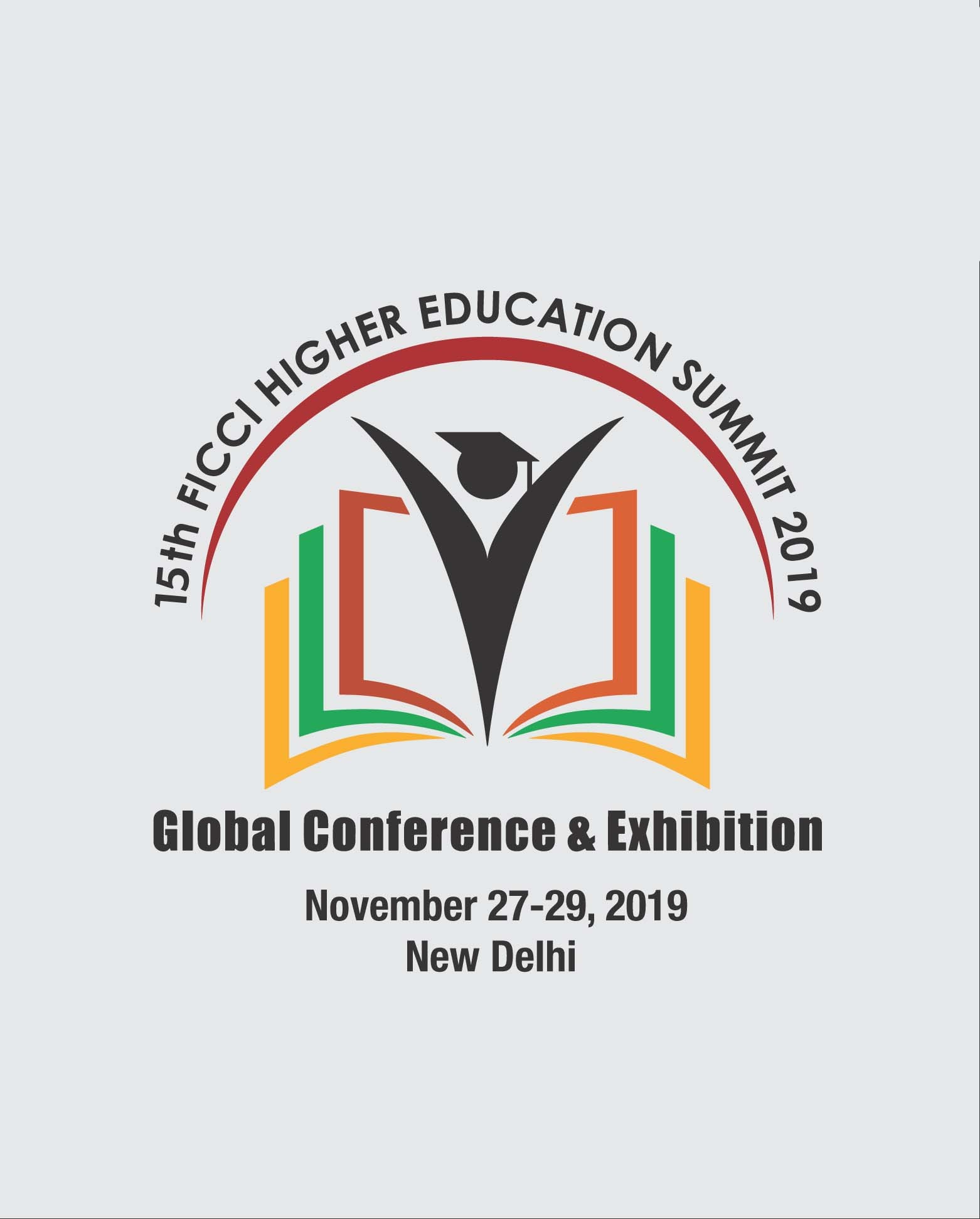 15th FICCI Higher Education Summit 2019 - IndiaBioscience