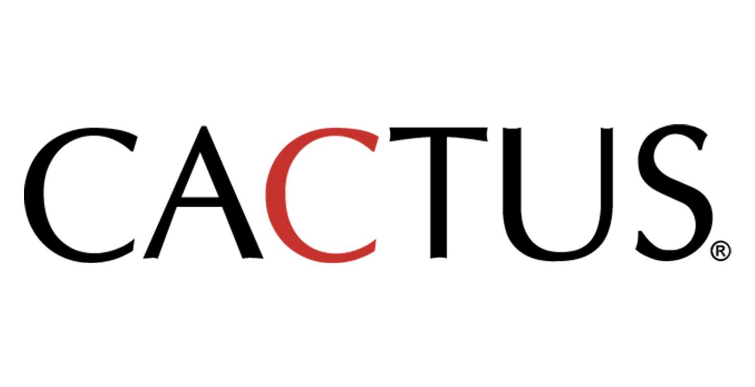 Editage / Impact Science