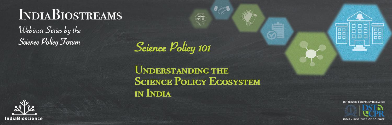 India Biostreams SPF