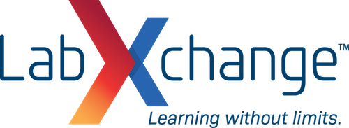 LabXchange