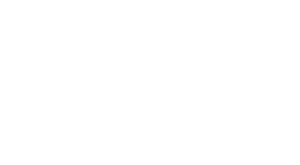 MHRD logo for homepage