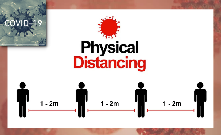 Physicaldistancing 01