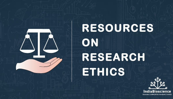 Resources on Research Ethics