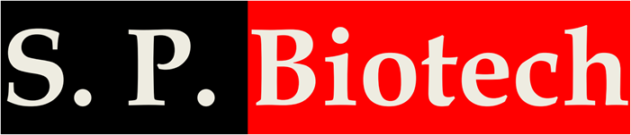 SP Biotech