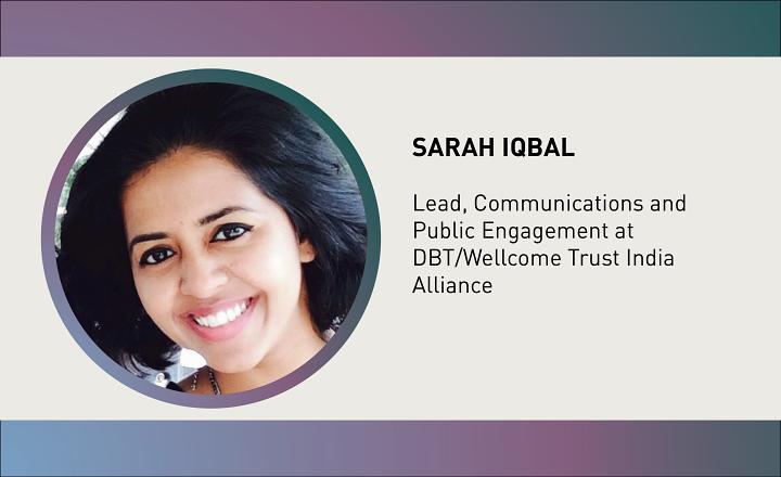 Sarah Iqbal 01