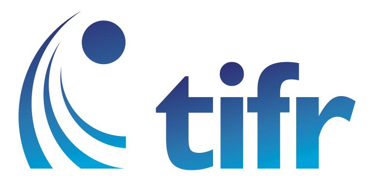 TIFR - Mumbai
