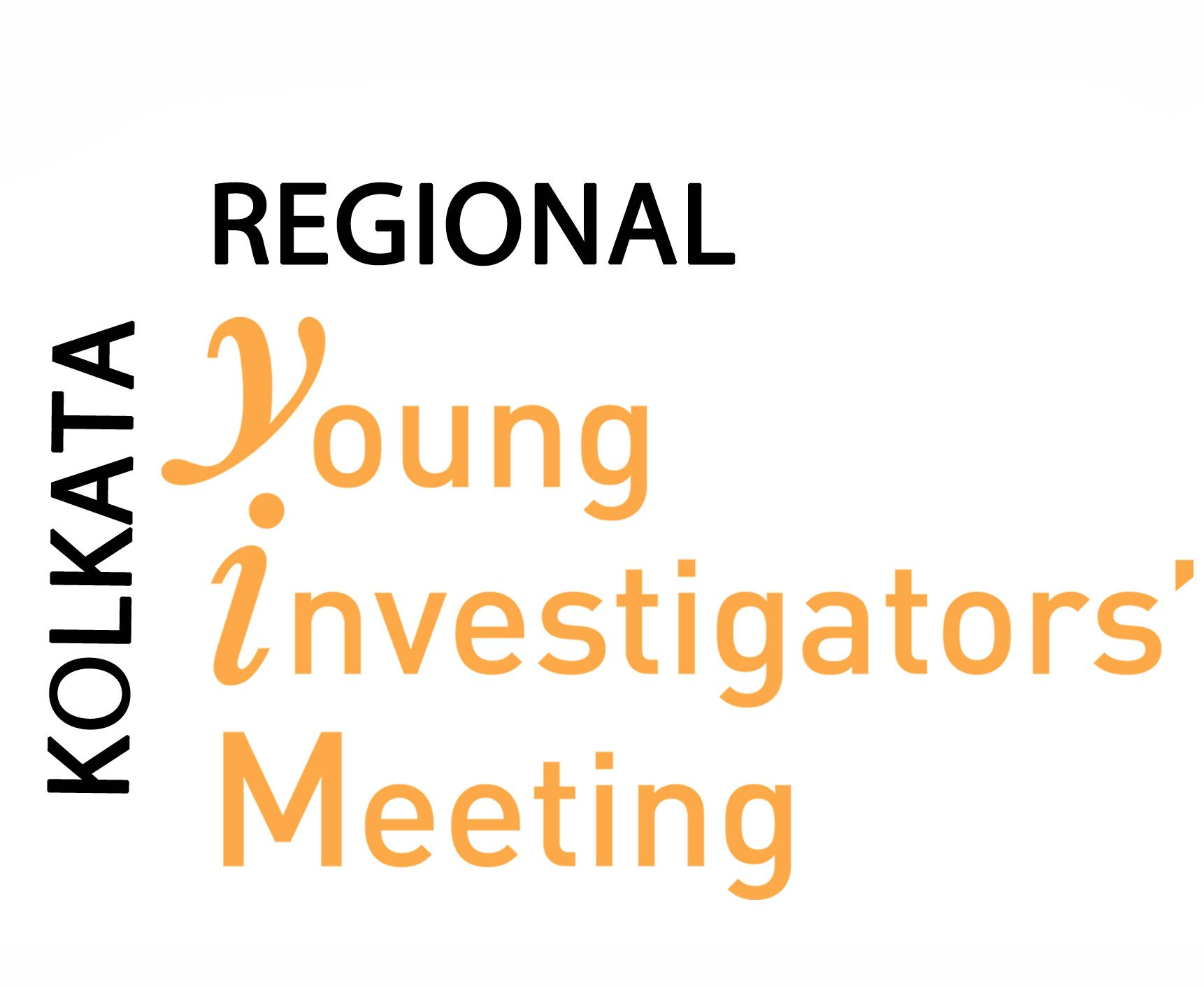 Regional Young Investigators' Meeting - Kolkata