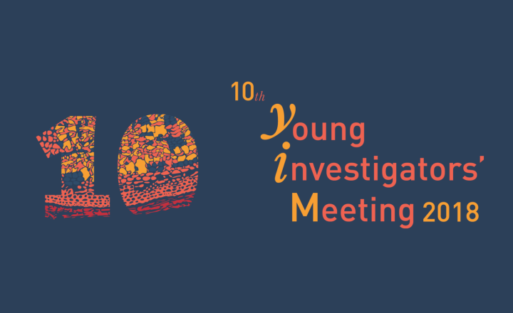 Impact of Young Investigators' Meetings on life sciences research in India