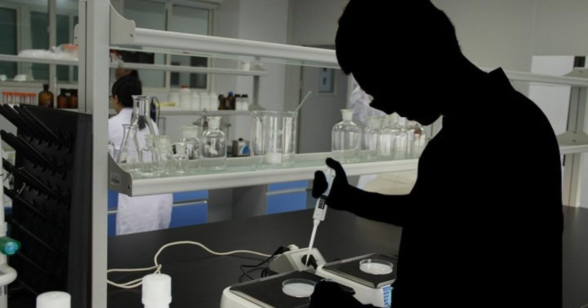 The curious case of the missing Indian postdoc - IndiaBioscience