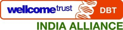 Wellcome Trust/DBT India Alliance