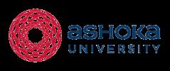 Ashoka Uni