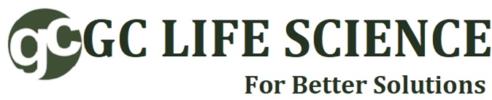 GC Life Sciences Logo