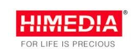 Himedia logo