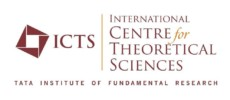 Icts Logo Revised Copy