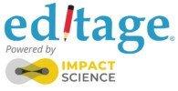 Impact Science Editage 02