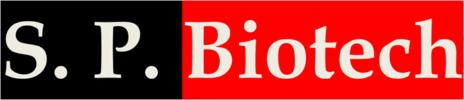 SP Biotech New Logopng