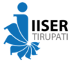 Iiser logo small 600