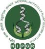 Nipgr logo