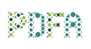 Pdfa Image