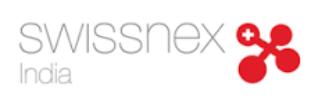 Swiss Nex India