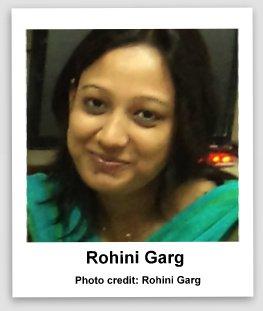 rohini.jpg#asset:505