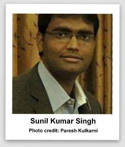 sunil.jpg#asset:506