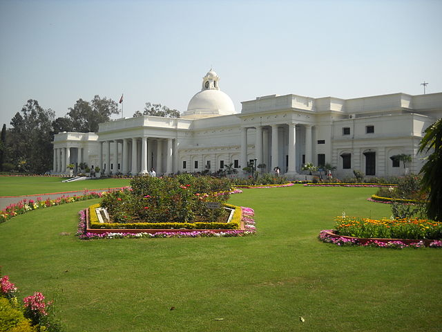 College of Engineering, Roorkee