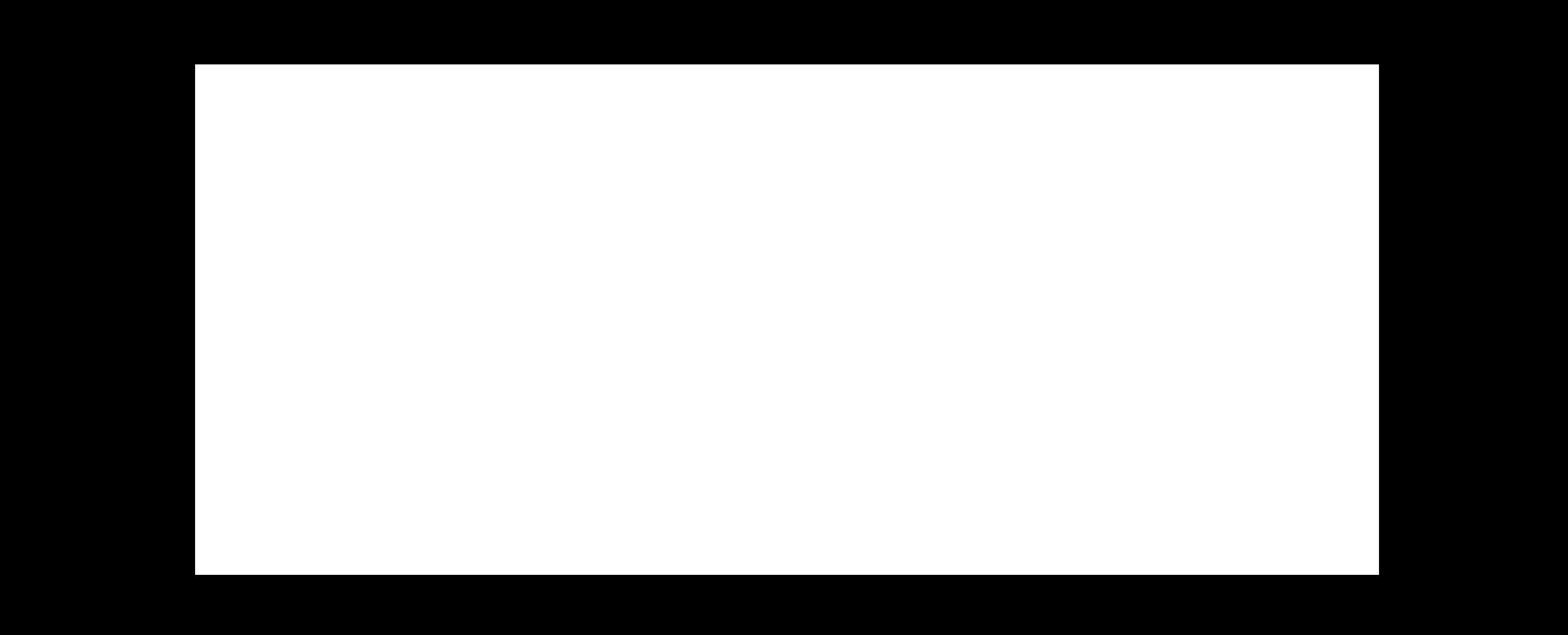 Covid gyan logo white 04