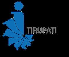 IISER - Tirupati