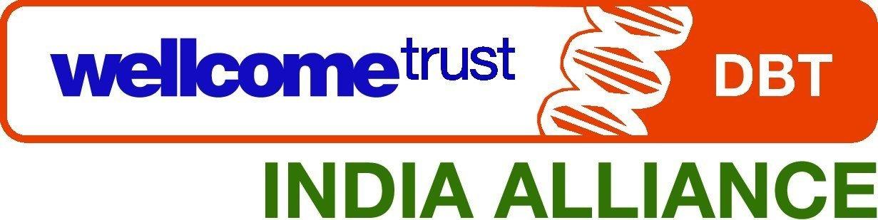 The Wellcome Trust/DBT India Alliance