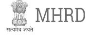 mhrd-logo.png#asset:7877