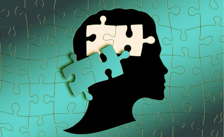 Neurodevelopmental disorders in India may affect as many as 12%