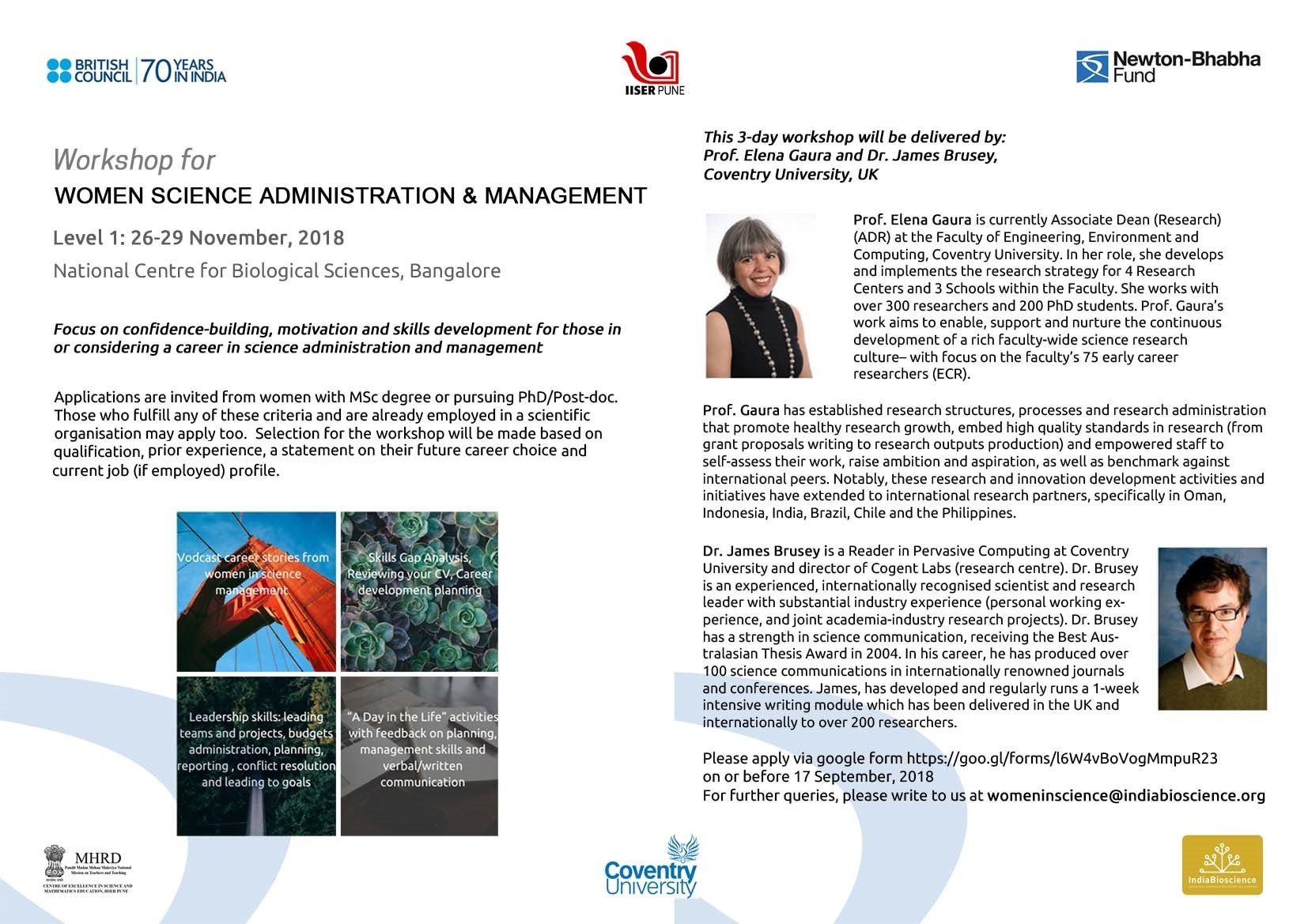 difference between scientific management and administrative management