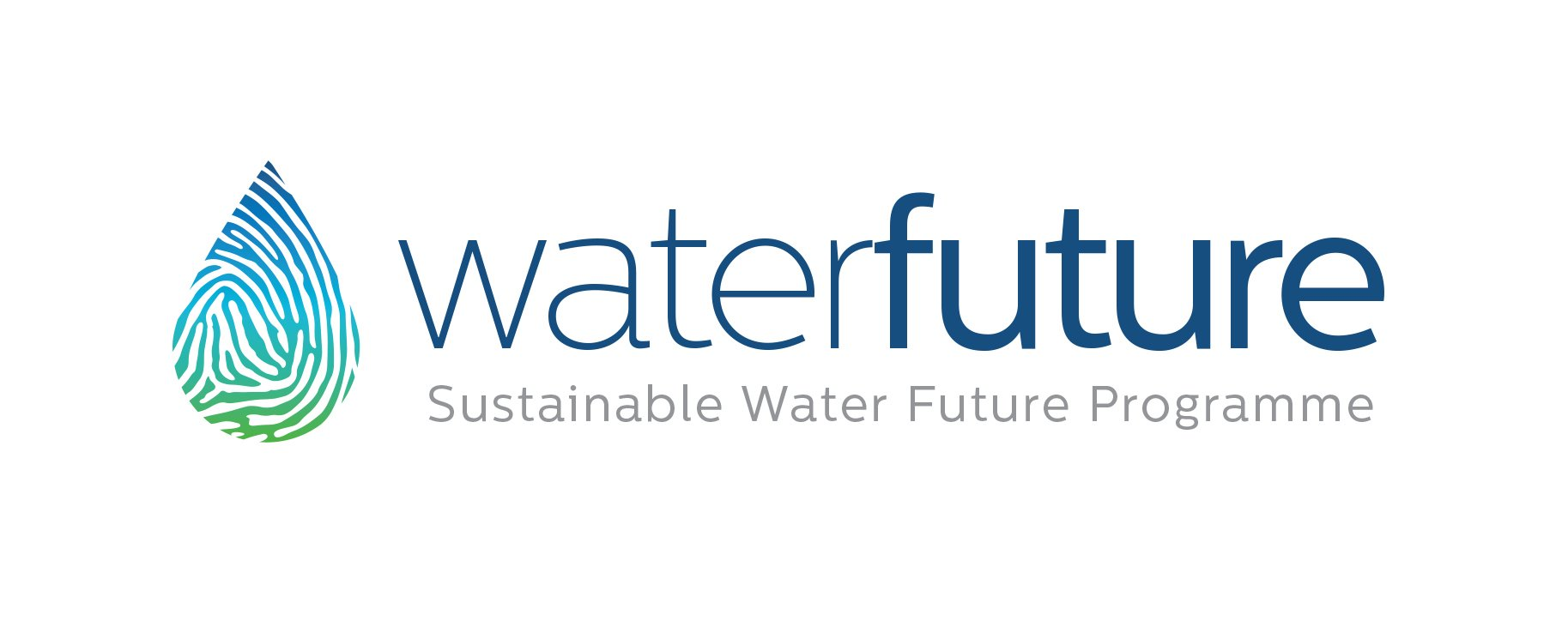Water Future Logo 1