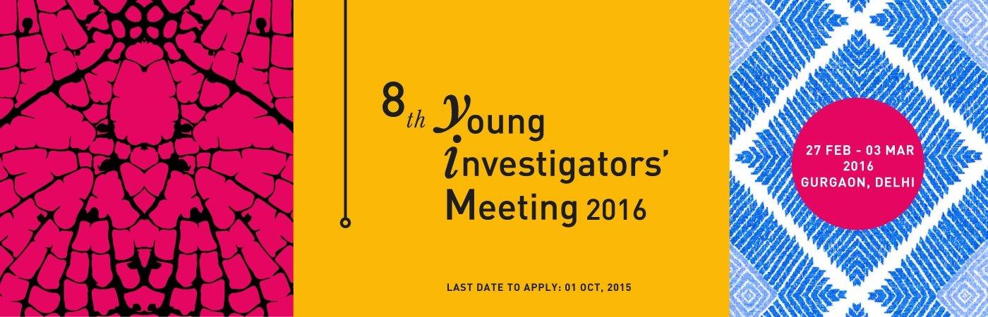 YIM2016 web banner