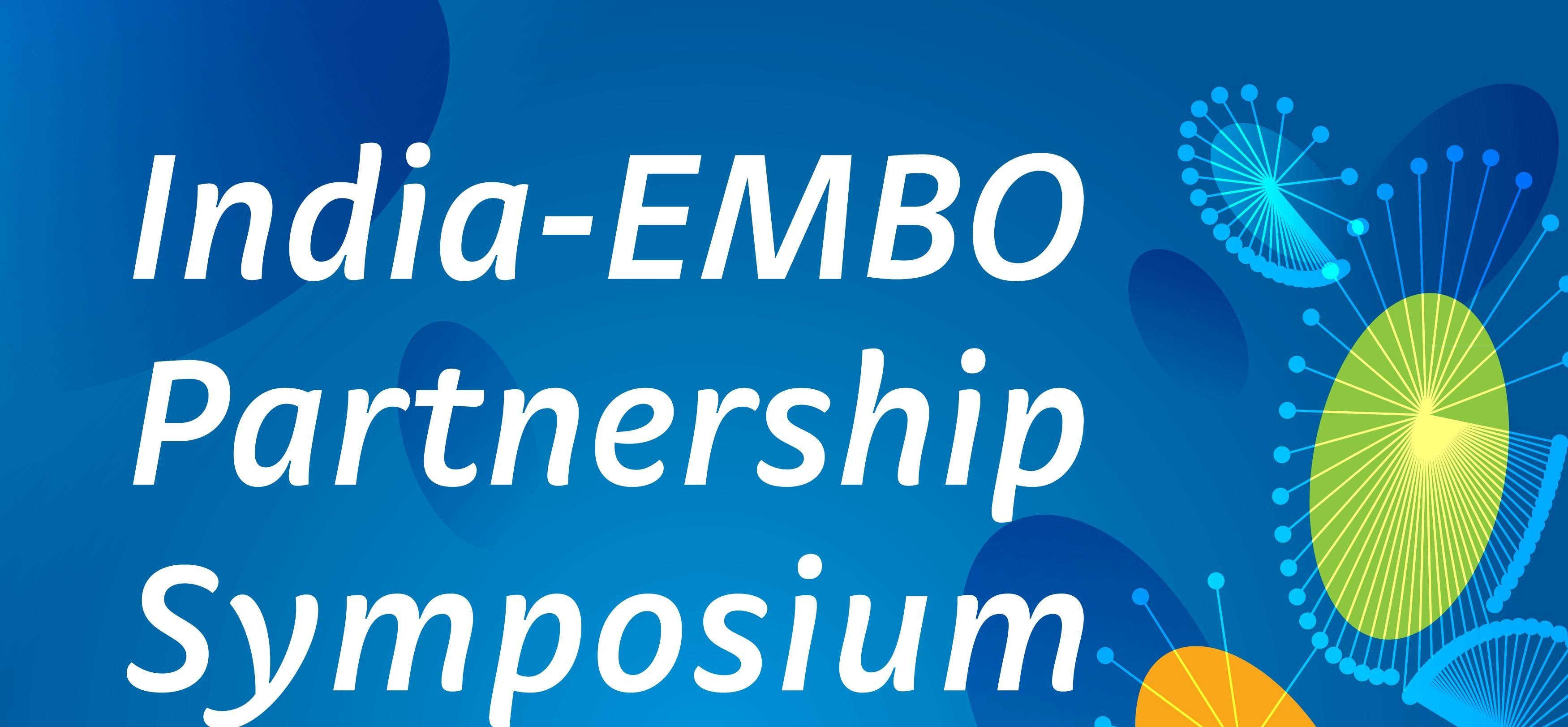 India Embo Launch
