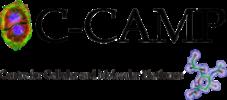 ccampbeta logo