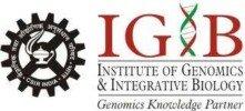 logo_CSIR IGIB