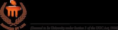 MAHE logo 600dpi Pavan