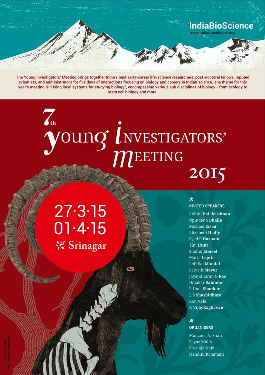 YIM 2015_Poster_Final